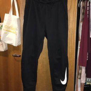 Amazing Nike Sweats!!